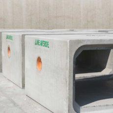 scatolari (4)